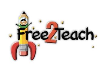 Gallery Image free2teach-logo.jpg
