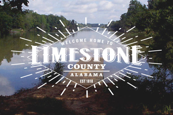 Gallery Image limestone-county-brand-teaser.jpg