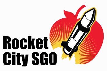 Gallery Image rocket-city-sgo-logo.jpg