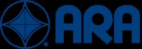 Applied Research Associates, Inc. (ARA)