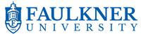 Faulkner University - Huntsville