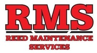 Reed Maintenance Services, Inc.