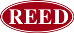 Reed Contracting Services