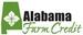 Alabama Farm Credit, ACA