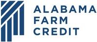 Alabama Farm Credit - Athens Office