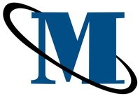 Millennium Engineering and Integration Company (MEI)