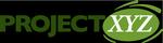 PROJECTXYZ, Inc.