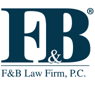 F&B Law Firm, PC