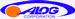 ALOG Corporation