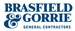 Brasfield & Gorrie, LLC