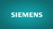 Siemens PLM Software, Inc.