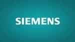 Siemens PLM Software, Inc.