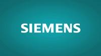 Gallery Image Siemens_logo-9.jpg