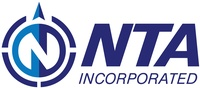 NTA, Incorporated