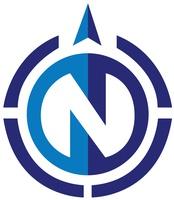 NTA, Incorporated