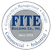 Fite Building Company, Inc.