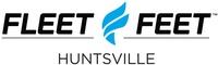 Fleet Feet - Huntsville