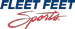 Fleet Feet Sports - Huntsville