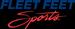Fleet Feet Sports - Huntsville