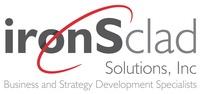 ironSclad Solutions, Inc.