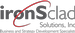 ironSclad Solutions, Inc.