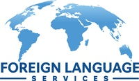 FLS Translation & Interpreting