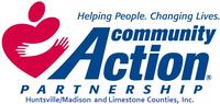 Community Action Partnership Huntsville/Madison & Limestone Co., Inc.