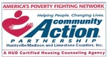 Community Action Partnership Huntsville/Madison & Limestone Co., Inc.