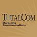 Totalcom Marketing and Communications, Inc.