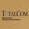 Totalcom Marketing and Communications, Inc.