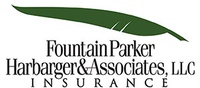 Fountain, Parker, Harbarger & Associates, LLC