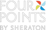 The Four Points by Sheraton Huntsville Airport