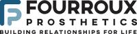 Fourroux Prosthetics, Inc.