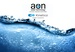 Aon Water Technology