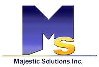 Majestic Solutions, Inc.