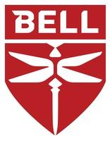 Bell Textron Inc.