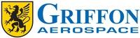 Griffon Aerospace