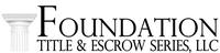 Foundation Title & Escrow FTE