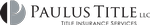 Paulus Title, LLC