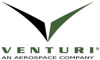 Venturi, LLC