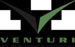 Venturi, Inc.
