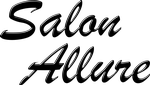 Salon Allure, Inc.