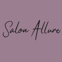 Salon Allure