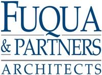 Fuqua & Partners Architects, PC
