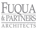 Fuqua & Partners Architects, PC