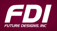 Future Designs, Inc.
