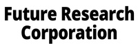 Future Research Corporation