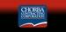 Chorba Contracting Corporation