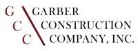 Garber Construction Co., Inc.
