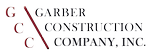 Garber Construction Co., Inc.